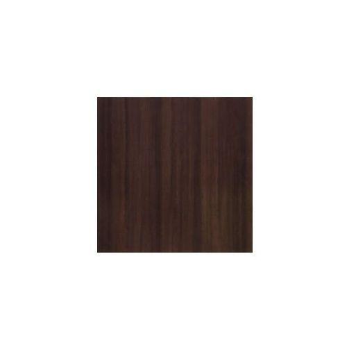 Tubądzin Płytki podłogowe Ashen 3 44,8x44,8 cm (glazura i terakota)