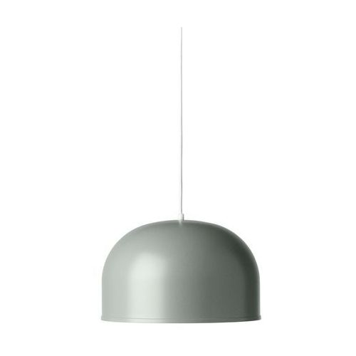 Lampa wisząca Menu GM 30 Pendant moss green - sprawdź w All4home