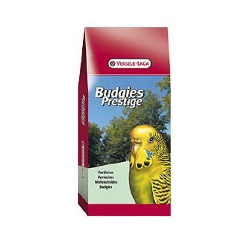 VERSELE-LAGA Prestige Budgies pokarm dla papużek
