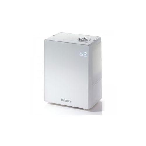 Nawilżacz powietrza ultradźwiękowy Stadler form JACK z kategorii Nawilżacze powietrza
