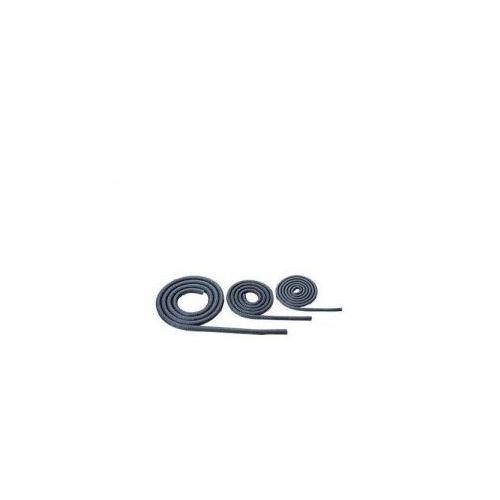 Wim sznur dylatacyjny 8mm (izolacja i ocieplenie)