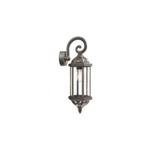 ALGIERS LAMPA GRODOWA KINKIET 16188/42/10 MASSIVE