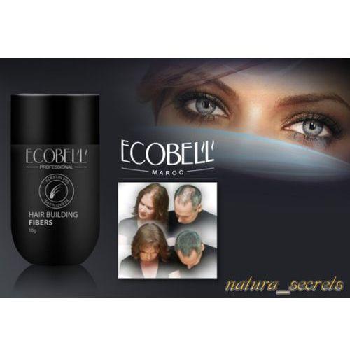 ECOBELL 10gr. - produkt z kategorii- odżywki do włosów