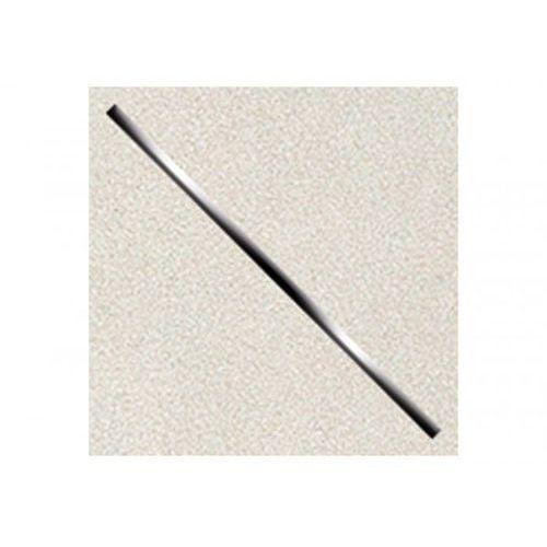 Oferta Trend Stone Narożnik L-08N TS 01 7x7 (glazura i terakota)