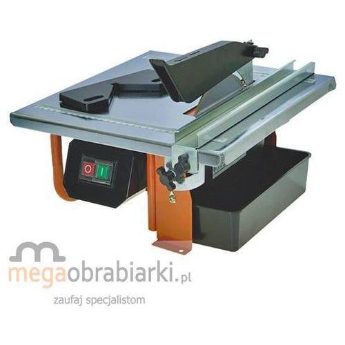Produkt z kategorii- elektryczne przecinarki do glazury - PANSAM Przecinarka do glazury A044010 RATY 0,5% NA CAŁY ASORTYMENT DZWOŃ 77 415 31 82