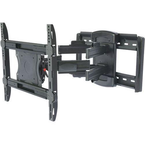 STELL SHO 8050 PRO, towar z kategorii: Uchwyty i ramiona do TV