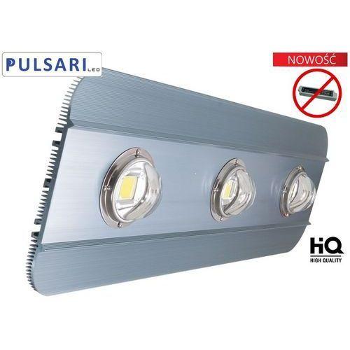 Naświetlacz Halogen Lampa PULSARI Highbay LED 150W z kategorii oświetlenie