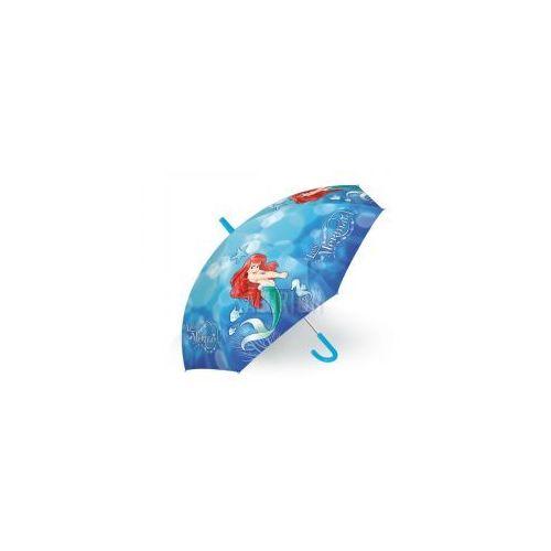 Parasol Starpak Disney Princess 292764 - oferta [35e1497607155667]