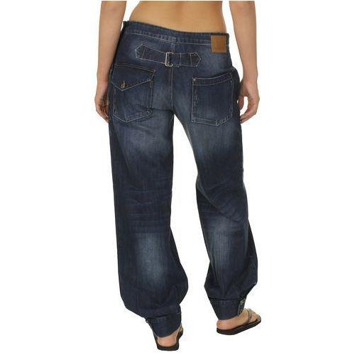 jeansy Nikita Valetta - Sailor - produkt z kategorii- spodnie męskie