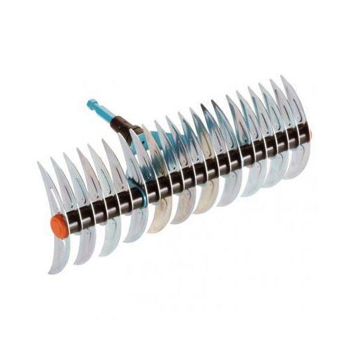 wertykulator dwustronny do trawy - combisystem - 35cm (3392-20) od producenta Gardena