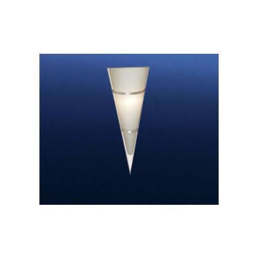 Pascal 1 kinkiet z kategorii oświetlenie