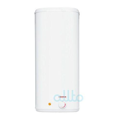 Ogrzewacz wody pojemnościowy bezciśnieniowy nadumywalkowy  ow-10b 10611, marki Biawar