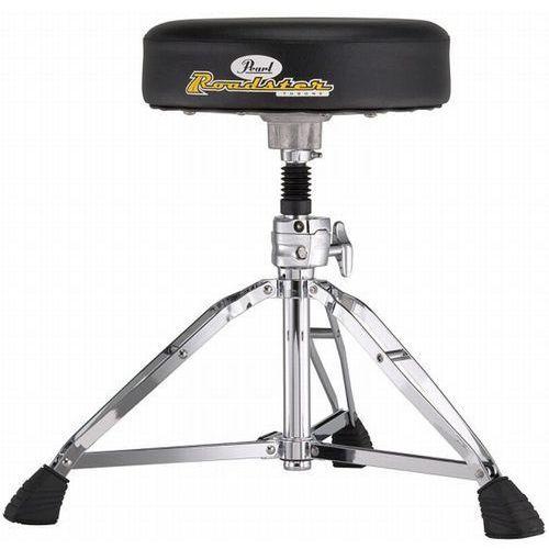 Pearl D1000SPN (instrument muzyczny)