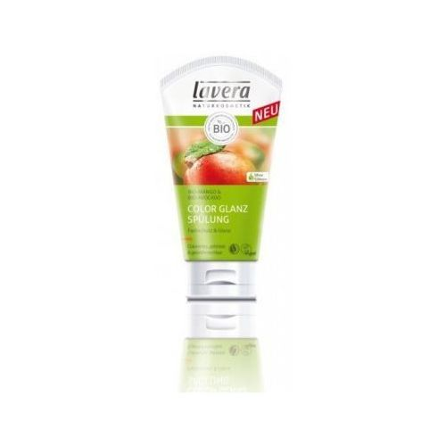 Produkt z kategorii- odżywki do włosów - Odżywka do włosów farbowanych - 150 ml - Lavera