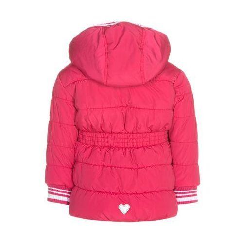 Outburst Kurtka zimowa pink (kurtka dziecięca) od Zalando.pl