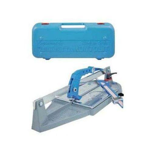 Maszyna do cięcia płytek ceramicznych Montolit 26TB - produkt z kategorii- Elektryczne przecinarki do glazury