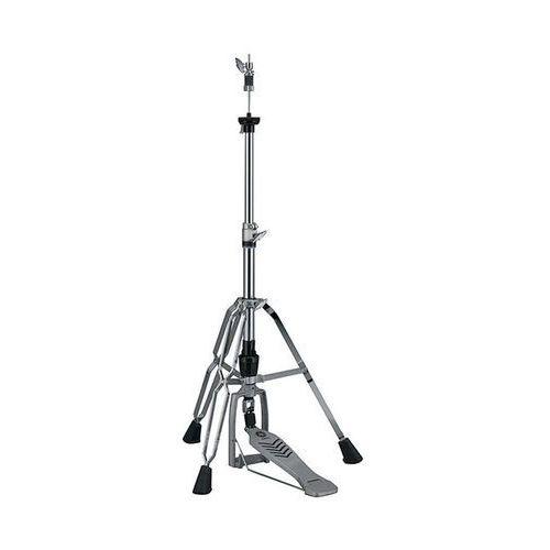 Oferta Yamaha HS-850 (instrument muzyczny)