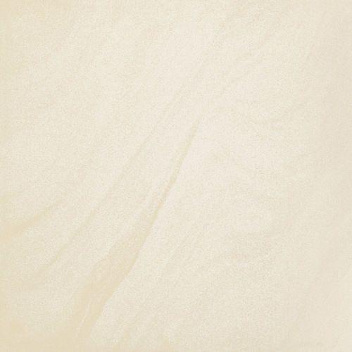 Oferta Arkesia Bianco satyna 59,8x59,8 (glazura i terakota)