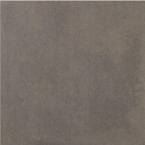 Oferta RINO NERO PÓŁPOLER 59.8x59.8 (glazura i terakota)
