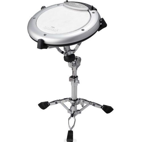 Oferta Korg Wavedrum Stand (instrument muzyczny)