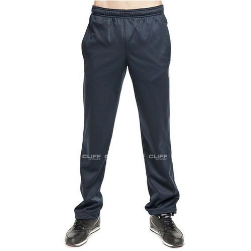 Produkt z kategorii- spodnie męskie - SPODNIE REEBOK WOR FLEECE