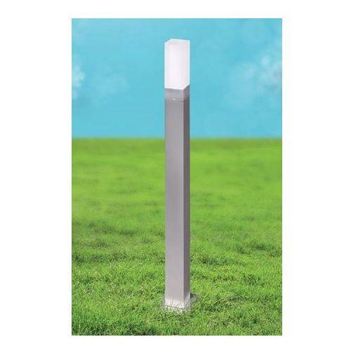 Plex Garden lampa ogrodowa duża