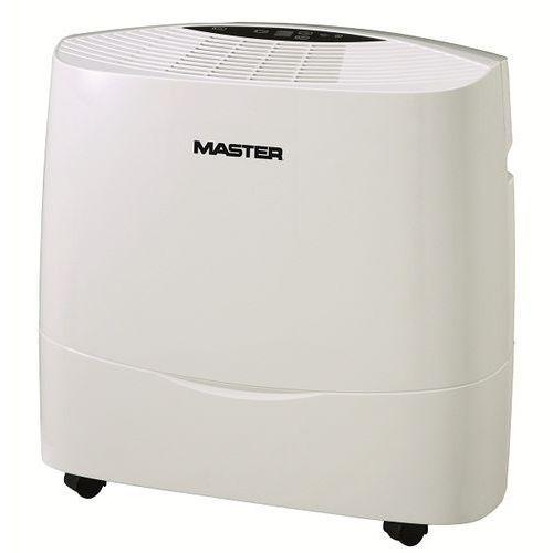 Osuszacz domowy Master DH 745, towar z kategorii: Osuszacze powietrza