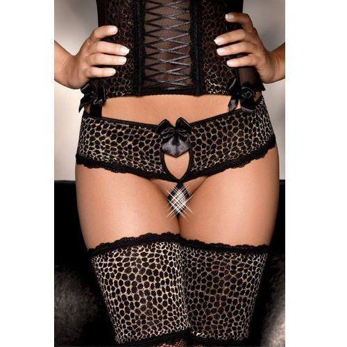 Axami V-4678 Wild Desire stringi (erotyczne majtki damskie)