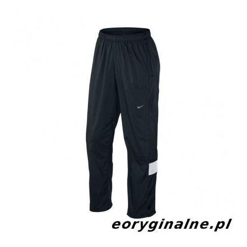 Spodnie Nike WINDFLY 519811010 - produkt z kategorii- spodnie męskie