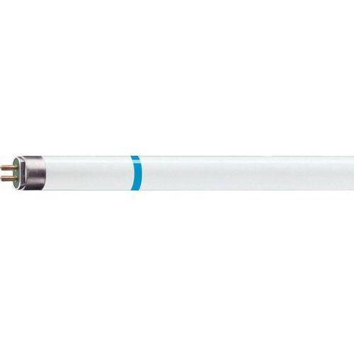 Oferta MASTER TL5 HO Secura 49W/840 świetlówki liniowe Philips