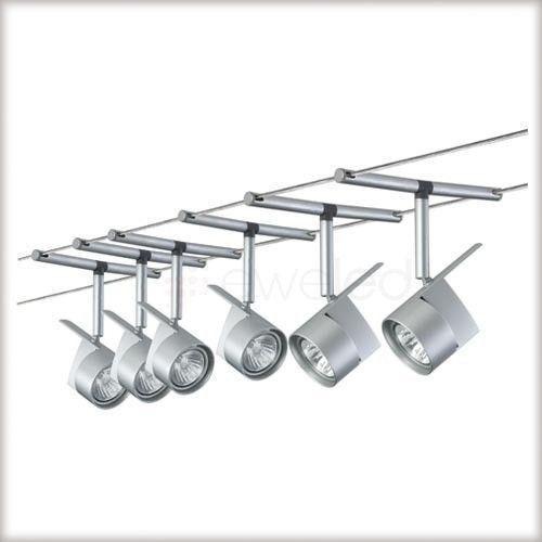 Oferta System linkowy EASYPower 6x50W z kat.: oświetlenie