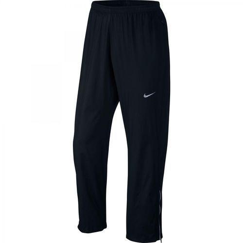 Spodnie Nike Racer Woven Pant - produkt z kategorii- spodnie męskie