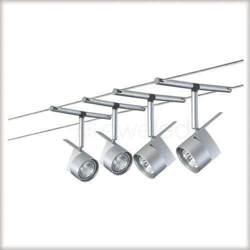 Oferta System linkowy EASYPower 4x50W z kat.: oświetlenie