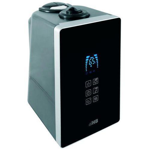 HB UH1090 z kategorii Nawilżacze powietrza