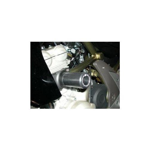R&G Racing Crash Pady - KAWASAKI ER6-N - '08 () z kat. crash pady motocyklowe