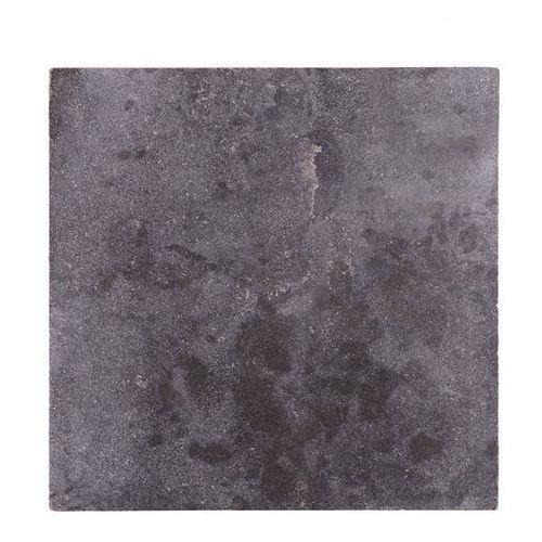 Klink Wapień L828 60x60x2 cm, 99524508 - odbiór osobisty: Warszawa, Kraków i w 29 innych miastach, Zapytaj