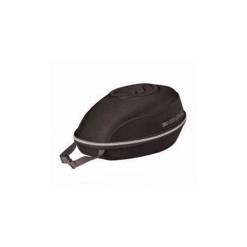 Produkt z kategorii- ozdoby i akcesoria do kasków - Etui na kask Endura czarne