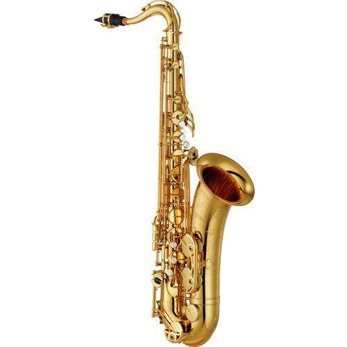 Towar z kategorii: saksofony - Saksofon tenorowy Yamaha YTS-480