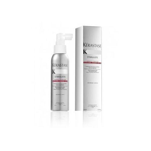 Produkt z kategorii- pozostałe kosmetyki do włosów - Kerastase Stimuliste – 125 ml