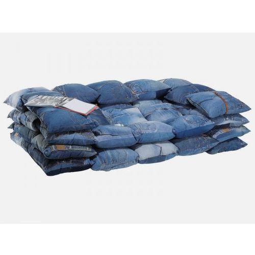 Sofa Jeans  76352, Kare Design