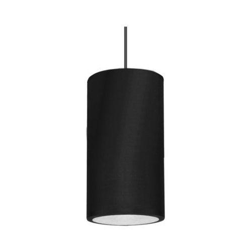 Zwis LAMPA wisząca OPRAWA nad stół TURNI DI GIOCO Spotlight 8092104 czarny biały - sprawdź w MLAMP.pl - Rozświetlamy Wnętrza