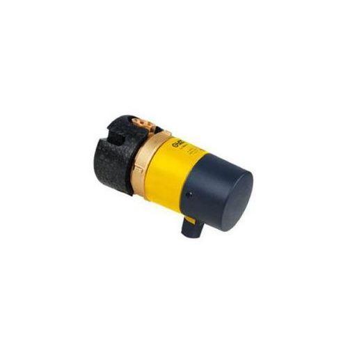 Towar z kategorii: pompy cyrkulacyjne - LFP 15 PWr 14C pompa cyrkulacyjna Pompa Leszno