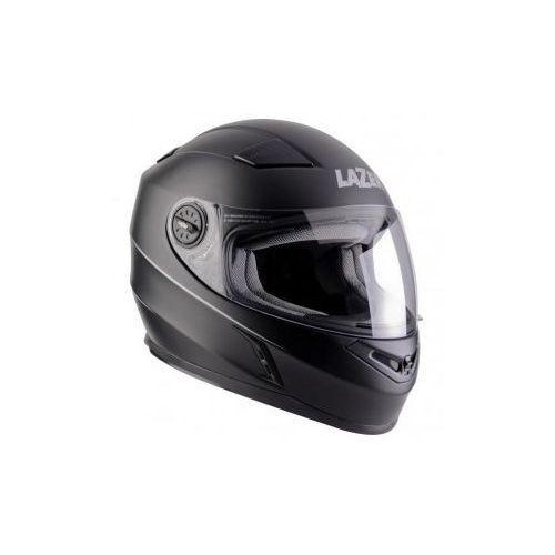 Lazer Kask  BAYAMO Z-Line Czarny Mat z kat. kaski motocyklowe