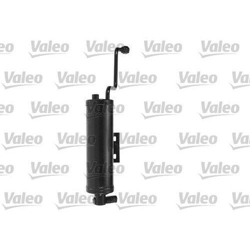 Towar z kategorii: osuszacze powietrza - Osuszacz, klimatyzacja VALEO 508932