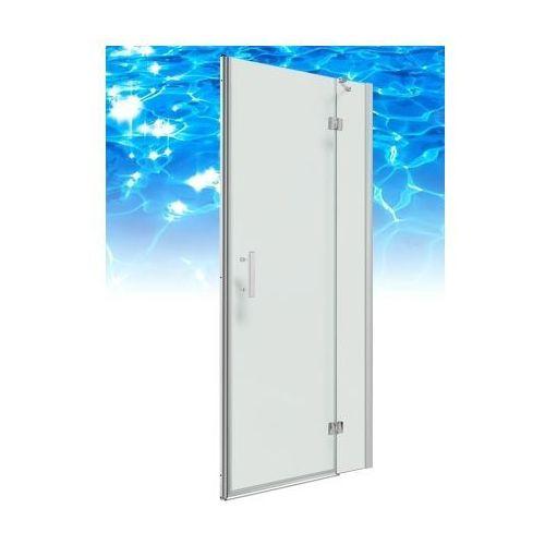 Oferta Drzwi MANHATTAN ADP11X LUX (drzwi prysznicowe)