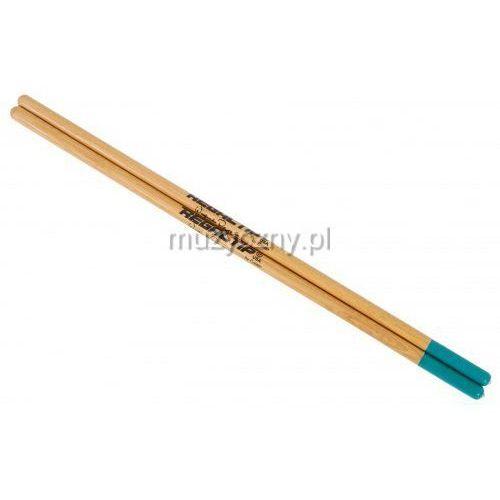 Regal Tip LP 176 NT Walfredo Reyes Timbale pałki perkusyjne - sprawdź w wybranym sklepie
