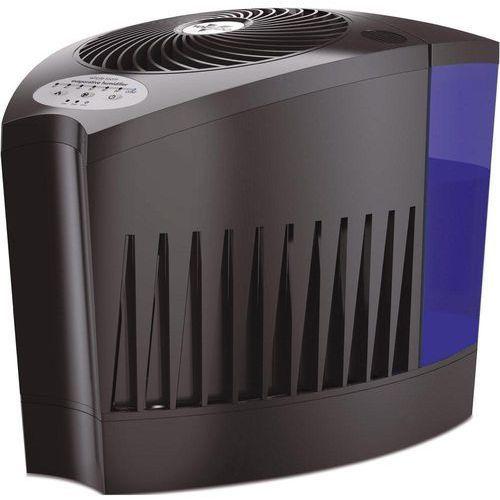 Artykuł Nawilżacz powietrza Vornado eVap3, 0.4 l/h, 65 m², 36 W, 6.8 l z kategorii nawilżacze powietrza