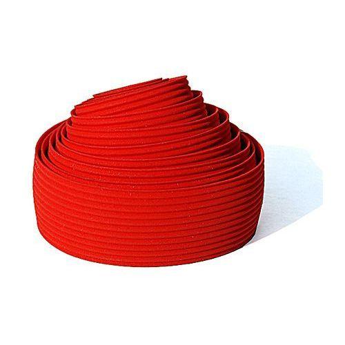 Owijka kierownicy Bikeribbon 1000 Righe czerwona - oferta [150cd9a34ff3b5b2]