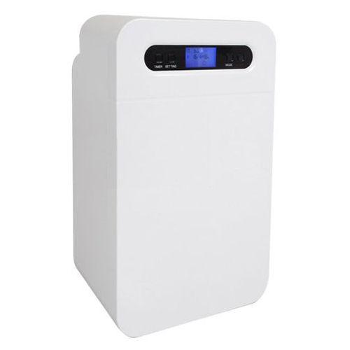 Osuszacz powietrza Zibro D 512, towar z kategorii: Osuszacze powietrza