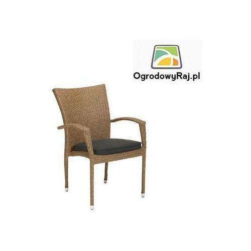 MEDOC Fotel, odpowiedni do stosowania w obiektach 0305202-2200 - sprawdź w OgrodowyRaj.pl